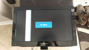 61f5b48b487 Tv Stands Insignia