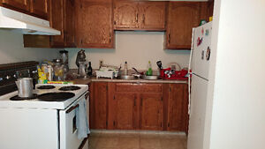 Roommate Wanted May 1st Close to UPEI