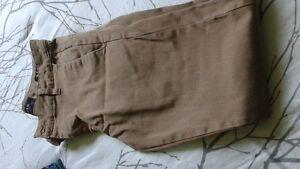 men's Urban slim pants