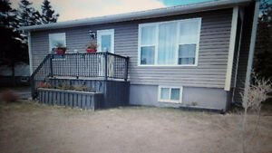 House for sale...NEW PRICE St. John's Newfoundland image 1
