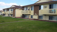 2 side by side 4 plex for sale in Medicine Hat
