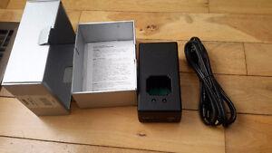 Camera 6008 system rolleiflex integral pro magazine 6000 battery Oakville / Halton Region Toronto (GTA) image 2
