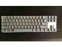 Drevo mechanical Bluetooth RGB gaming keyboard