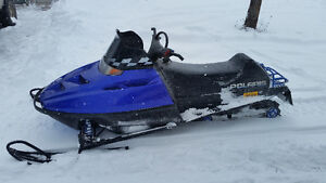 2000 RMK 700 For Sale or Trade