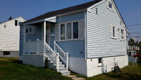 Are you looking for house/land only have $ for trailer/lot fee?