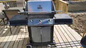 Broil mate bbq for sale