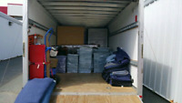 MOVERS, MOVING, RELOCATING & HOTSHOT SERVICES!! FREE QUOTES!!
