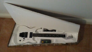 Guitare Electrique STEINBERGER