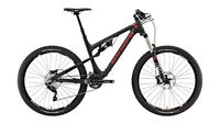 2014 Rocky Mountain 770 MSL