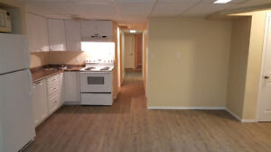 2 & 3 BEDROOM SPACIOUS LOWER LEVEL HOMES STARTING AT $950