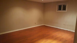 Yonge / Steeles- ROOM FOR RENT-GREAT FOR STUDENTS **LOCATION**