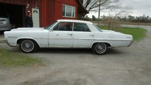 1964 Catalina For Sale