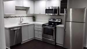 Gorgeous In House Apartment In Bowmanville
