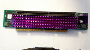 VINTAGE SONNET CRESCENDO G3 POWER MAC UPGRADE CARD, #C61G3-250-5