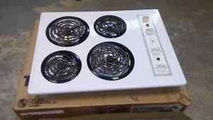 Sale Electric stove top