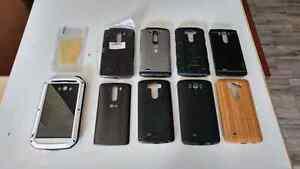 Lg g3 cases !!!