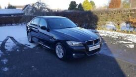 BMW 318D ES 2.0TD * 5 Star Platinum Warranty - Full Years MOT * DBD CAR SALES