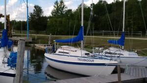 Priced 2 Sell Cottage Cabin lot Admirals Silver Harbour Gimli MB