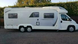wanted wanted !!!swift kontiki motorhomes wanted same day collection anywhere uk