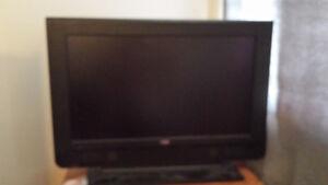 RCA flat screen for sale!