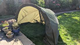 SKS Fishing Day Shelter