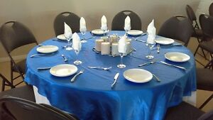 Best Priced Professional  Food Catering since 1980 Strathcona County Edmonton Area image 10