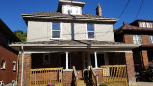 # 1 AREA ~ WORTLEY VILLAGE~ 3 BEDROOM
