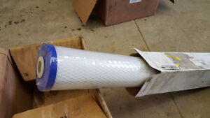20 inch Filter Cartridge