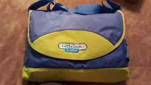 Little Touch Leap Pad Reader W/Case