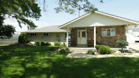 1448 Road 4 E, Kingsville