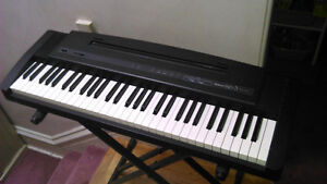 ROLAND EP5 DIGITAL PIANO