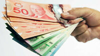 UNSECURED Loans up to $8,000