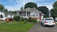 BUNGALOW WITH VIEW IN SHEDIAC