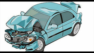 902-802-4543 cash for scrap cars and junk vehicles