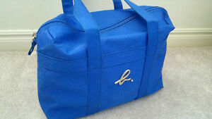 AGNES B Bag / Purse - Blue