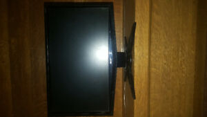 """20"""" Acer monitor great colours, great condition"""