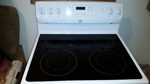 """Kenmore®/MD 30"""" Self-Clean Convection Smoothtop Electric Range Kitchener / Waterloo Kitchener Area image 2"""