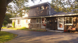 2 apartment, 1 inlaw suite house in Dartmouth
