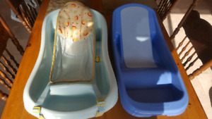 Baby bath for sale