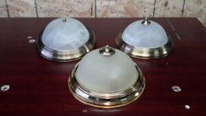 Dome Lights