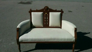 Antique furniture ***make offer***