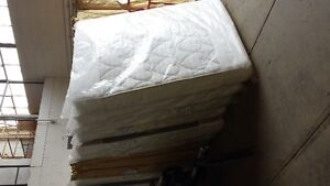 OMG DOUBLE / FULL PILLOWTOP MATTRESSES ONLY $175