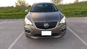 2016 Buick Envision Premium I  - Short Lease Takeover
