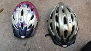 Helmets London Ontario image 1