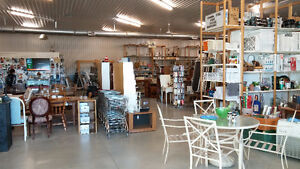 Volunteers Needed at the ReStore Belleville Belleville Area image 2