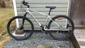 Supercycle 29er