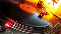 Premier DJ Services