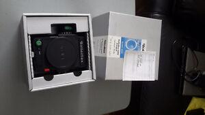 Camera 6008 system rolleiflex integral pro magazine 6000 battery Oakville / Halton Region Toronto (GTA) image 3