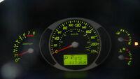 2008 Hyundai Tucson GLS SUV, Crossover