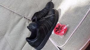 Adidas Skateboard Shoes